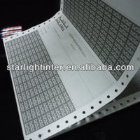 Pin Mailer Envelope