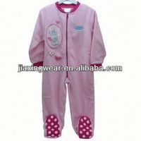Hot sales hot sex babydoll lingerie sleepwear for girls for pajamas,good quality fast delivery
