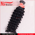hot sale no synthetic hair mixed virgin curly indian virgin hair extension manufacturers