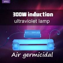 new type 300wto 12000w replaces 20W 40w 254nm quartz ultraviolet lamp uv lamp germicidal lamp
