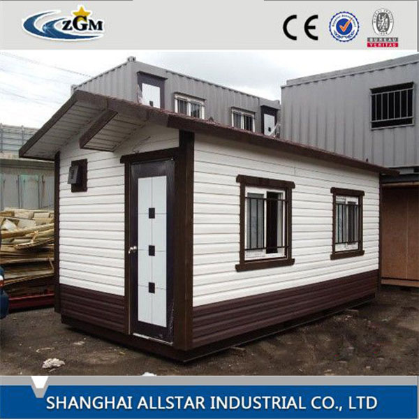 SH Allstar The most beautiful and financial inexpensive dismountable Glass Wool container in small size of living house