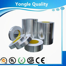 Yongle good quality of venture reinforced aluminum tape