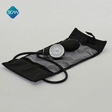 Wholesale High Quality Blood Infuser Sterile Pressure Infusion Bag