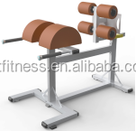 DFT-640 GHD/best Seller factory fitness equipment/body Building
