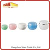 Promotional Top Quality Jar 10Ml Cosmetic