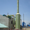 FRP/GRP Acid Mist Purification Tower/Scrubber for Industry/Chemical Factories