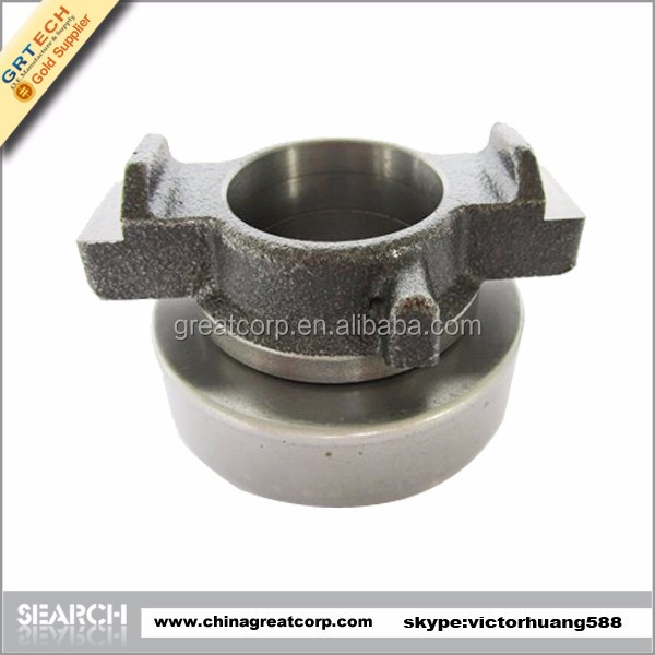 High quality truck clutch bearing for Zil 130-1601180