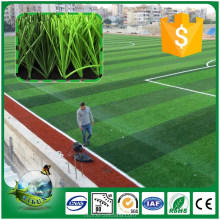 Hot Selling UV Resistant Outdoor Synthetic Turf For Football Field