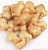 ginger for sale /buyer of dry ginger/2016 new crop fresh ginger