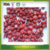China Wholesale Freeze Dried Fruit Natural Freeze Dried Sour Cherry