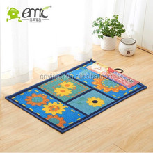 Fashion senior home non-slip mats