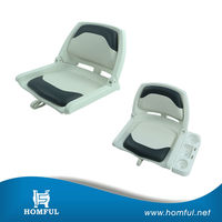 inflatable boat steering wheel pontoon boat seat seat for boat