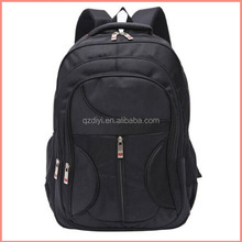 Hotsale Waterproof Bag Travel Laptop Backpack Nylon College Tide Casual Men's Backpacks stylish college bag