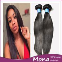 Best products best price oker brand hair
