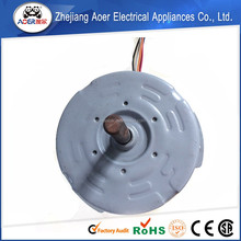 split air conditioner split ac indoor fan motor specification