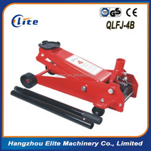4T Red Allied Hydraulic Floor Jack Parts