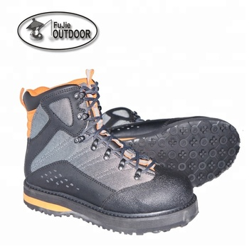 Fly Fishing Ice Fishing Boots Fly Fishing wading boots