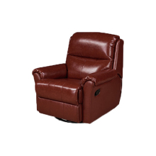 recliner leather sofa sets relax <strong>modern</strong> lounge durable sofa set designs <strong>modern</strong>