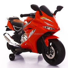 children motorcycle kid electric motorcycle