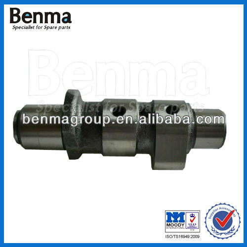 motorcycle crankshaft bearing,various model numbers with high quality and exciting price