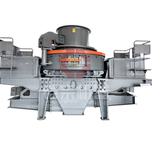 China Sand Making Machine Price For Sand Making Line