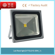 metal halide /sodium flood light 1000w