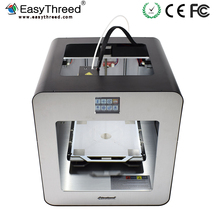Chinese high quality cheap 3d model making machine