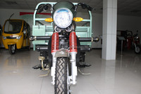 150 useful - C three-wheeled motorcycle truck