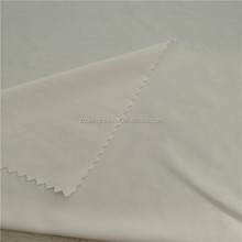 Four ways stretch nylon spandex jersey fabric from factory