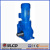 K97 helical bevel right angle horizontal redactor for mill chine