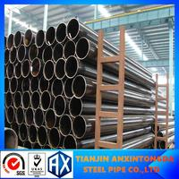 api 5l x60 psl2 erw welded steel pipe made in china!carbon steel straight seam welded pipe!welded steel pipe/tube