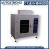 iec60112 proof tracking index tester