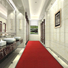 indoor outdoor bathroon kitchen pp decorative carpets with pvc backing