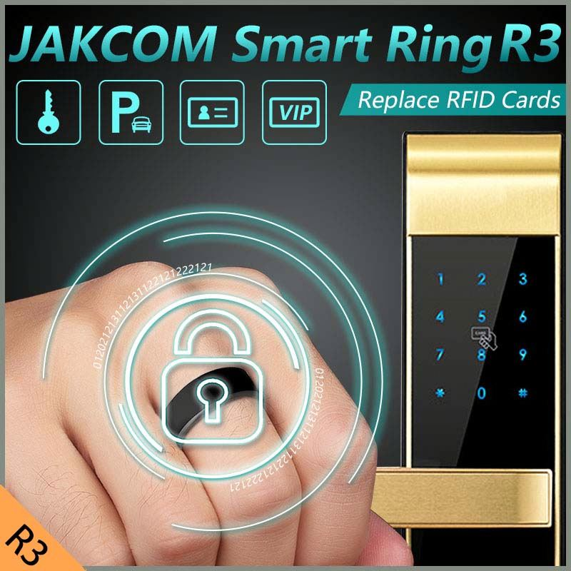 Jakcom R3 Smart Ring 2017 New Premium Of Key Hot Sale With Toyota Smart Key Cover Remote Key Circuit Board Hilux