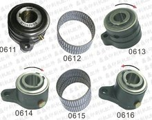spare partsone way bearing GTO 42.008.005F/ 43.008.005F for Heidelberg printing machine