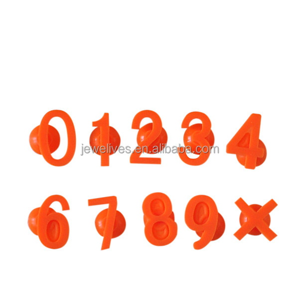 Hot new products for 2015 silicone glass wine charm