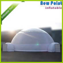 New Point Inflatable Tent, Inflatable Dome Tent