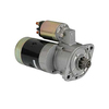 High Quality Starter Motor for Mitsubishi Galant 2.0L