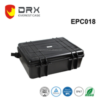 Hard Portable Equipment Protective Case Ip67