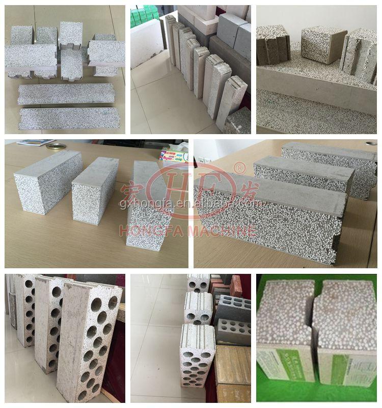 Vertical moulding precast concrete wall panel making machine