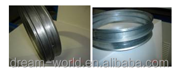 "Dream World ""AWADA"" metal duct rotary machine for sale"