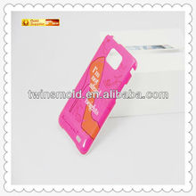 2013 NEW Design Fancy cell phone case for IPHONE 5