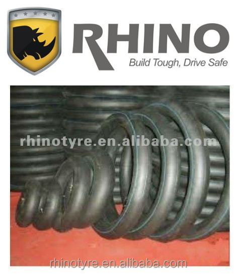 motorcycle tyres 3.00-17 80 100-18 70-17 made in china