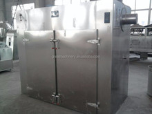 GRT Hot Air Circulation drying Oven/tray TYPE dryer/drying machine for tartary buckwheat