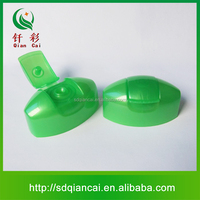 Buy aluminum foil induction bottle cap seal in China on Alibaba.com