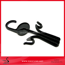 Plastic Shoes Hangers Manufacturer from China mainland