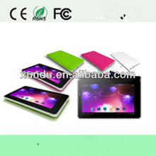 7inch cdma gsm 2g android mid tablet pc manual a13