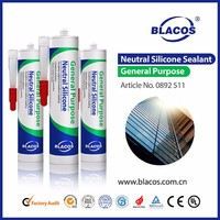 water glass under door gap filler for inflatable repairing