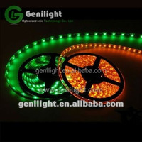 flexible 3528 led strip/led strip kits