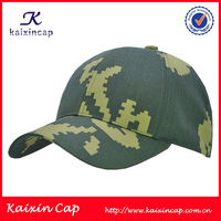 High Quality High Crown 3D Embroidered Numbers Sports Cotton Twill Germany Baseball Cap